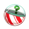 5494-candy-cane-capsule.png