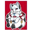5495-arctic-kitsune-sticker.png
