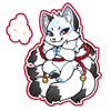 5496-magic-arctic-kitsune-sticker.png