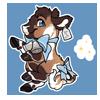 5500-magic-silver-bells-bovine-sticker.p