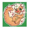 5503-merry-dessert-skunk-sticker.png