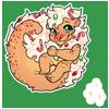 5504-magic-merry-dessert-skunk-sticker.p