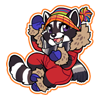 5507-snow-day-raccoon-sticker.png