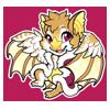 5509-star-bat-sticker.png