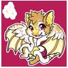 5510-magic-star-bat-sticker.png