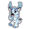 5513-winter-deer-sticker.png