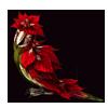 5515-ruby-parsettia.png
