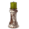 5521-candle-of-nature.png