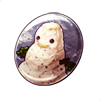 5526-mashy-button.png