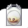 5540-blobit-box.png