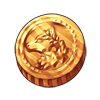 5546-royal-coin.png