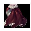 5547-sheeps-wool-cloak.png
