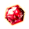 5550-rare-red-ruby.png