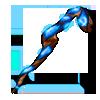 5551-blue-sapphire-staff.png