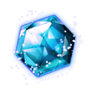 5552-rare-blue-sapphire.png