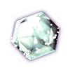 5554-rare-white-diamond.png