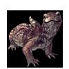 5555-natural-komodo-dragon.png