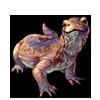5556-desert-komodo-dragon.png