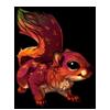 5560-autumn-squearel.png
