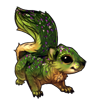 5561-summer-squearel.png