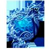 5574-water-strike-amulet.png