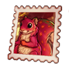 5578-squirrel-pal-stamp.png
