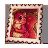 5578-squirrel-pal-stamp.png