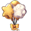 5587-little-yellow-birthday-balloons.png