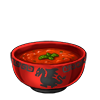 5595-dragons-blood-soup.png