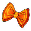 5598-agates-hair-bow.png