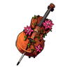 5603-floral-cello.png