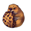 5606-blueberry-waffle-tail.png