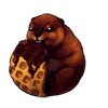 5607-chocolate-waffle-tail.png
