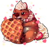 5608-dessert-waffle-tail.png