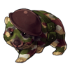 5617-camo-wombat.png