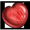 5623-heartfelt-rodent-stone.png
