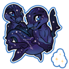 5632-magic-pisces-sticker.png