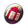 5640-gift-wrapped-petit-four-button.png