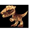 5641-peach-cobbler-pierannosaurus.png