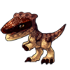 5643-chocolate-mousse-pierannosaurus.png