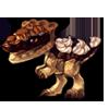5644-mochaccino-cream-pierannosaurus.png