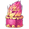5646-serpents-cake.png