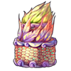 5647-decadent-serpents-cake.png