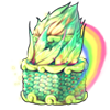 5648-mythical-serpents-cake.png