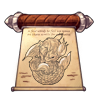 5649-serpent-idol-recipe.png