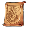 5657-serpent-tapestry-recipe.png