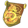 5660-golden-serpent-tapestry.png