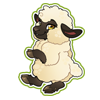 5669-sheep-sticker.png