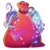 5673-mysterious-pink-supply-sack.png
