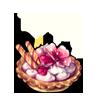 5674-bunny-blossom-tart.png